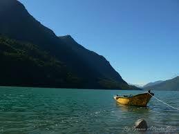 chile paisajes - Buscar con Google