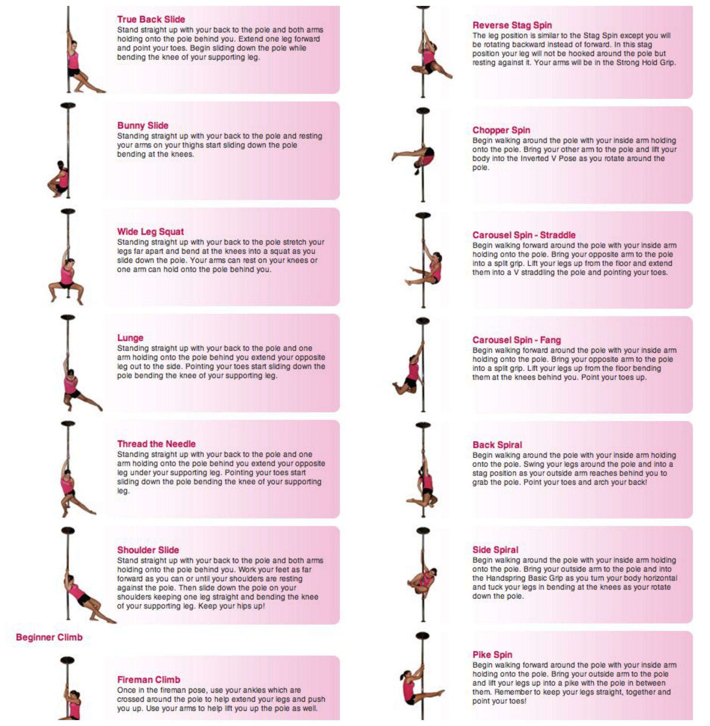 Pin on Fitness | Health : Women