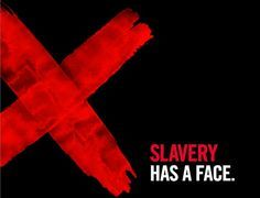 Join the End it Movement and see some of the faces at enditmovement.com