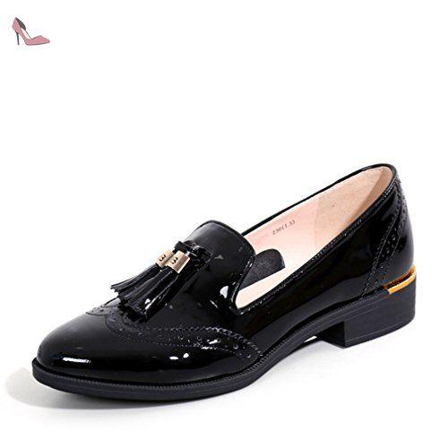 Épinglé sur Chaussures talons
