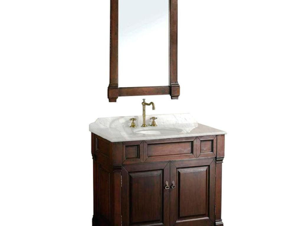 Merveilleux Overstock Bathroom Vanity Lights