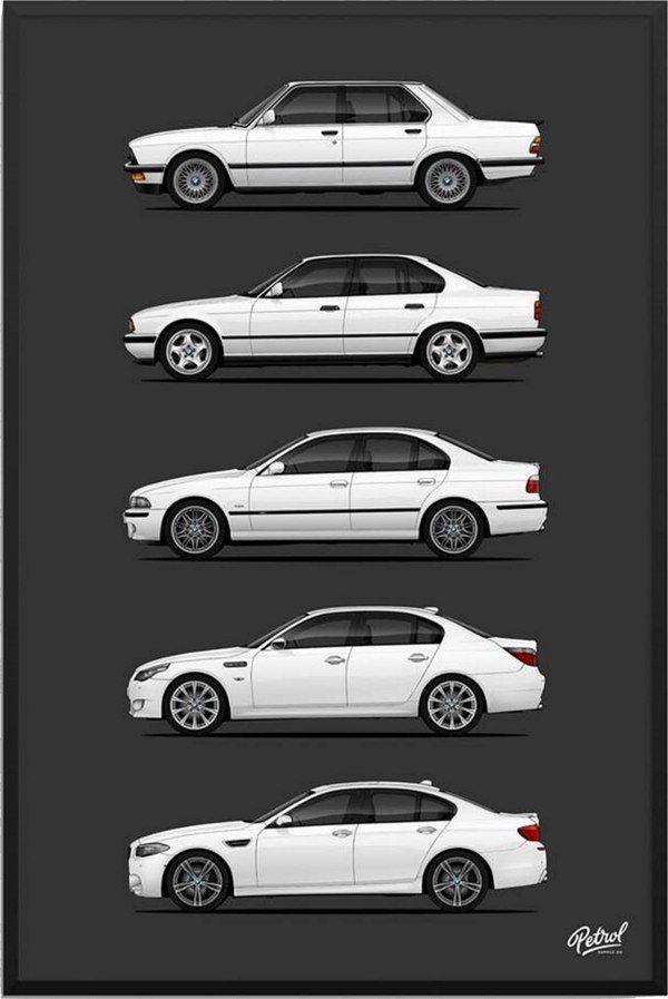 Dialogi Bmw E28 Bmw Series Bmw Cars