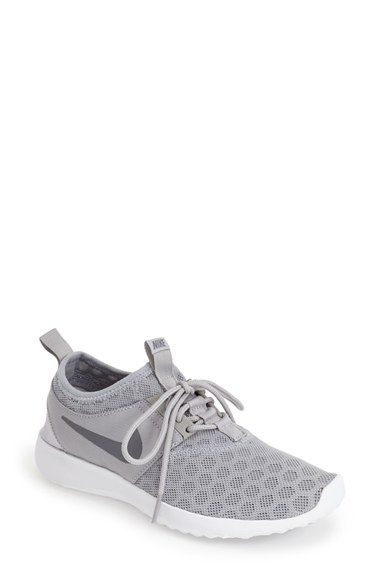 big sale 6f9b2 4bc43 Free shipping and returns on Nike  Juvenate  Sneaker (Women) at  Nordstrom.com. A streamlined sneaker is designed for a smooth, sock-like  fit and maximum ...