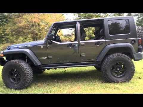 Door Surrounds Jeep Jk With Half Doors Google Search Jeep Jk