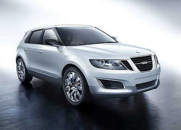 2018 2019 Saab 9 4x Concept The Expected Crossover 2018 2019 Saab Saab Automobile Cheap Car Insurance Quotes Cheap Car Insurance