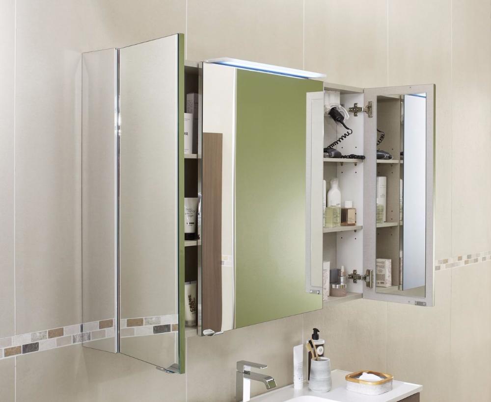 14+ Miroir salle de bain rangement ideas in 2021