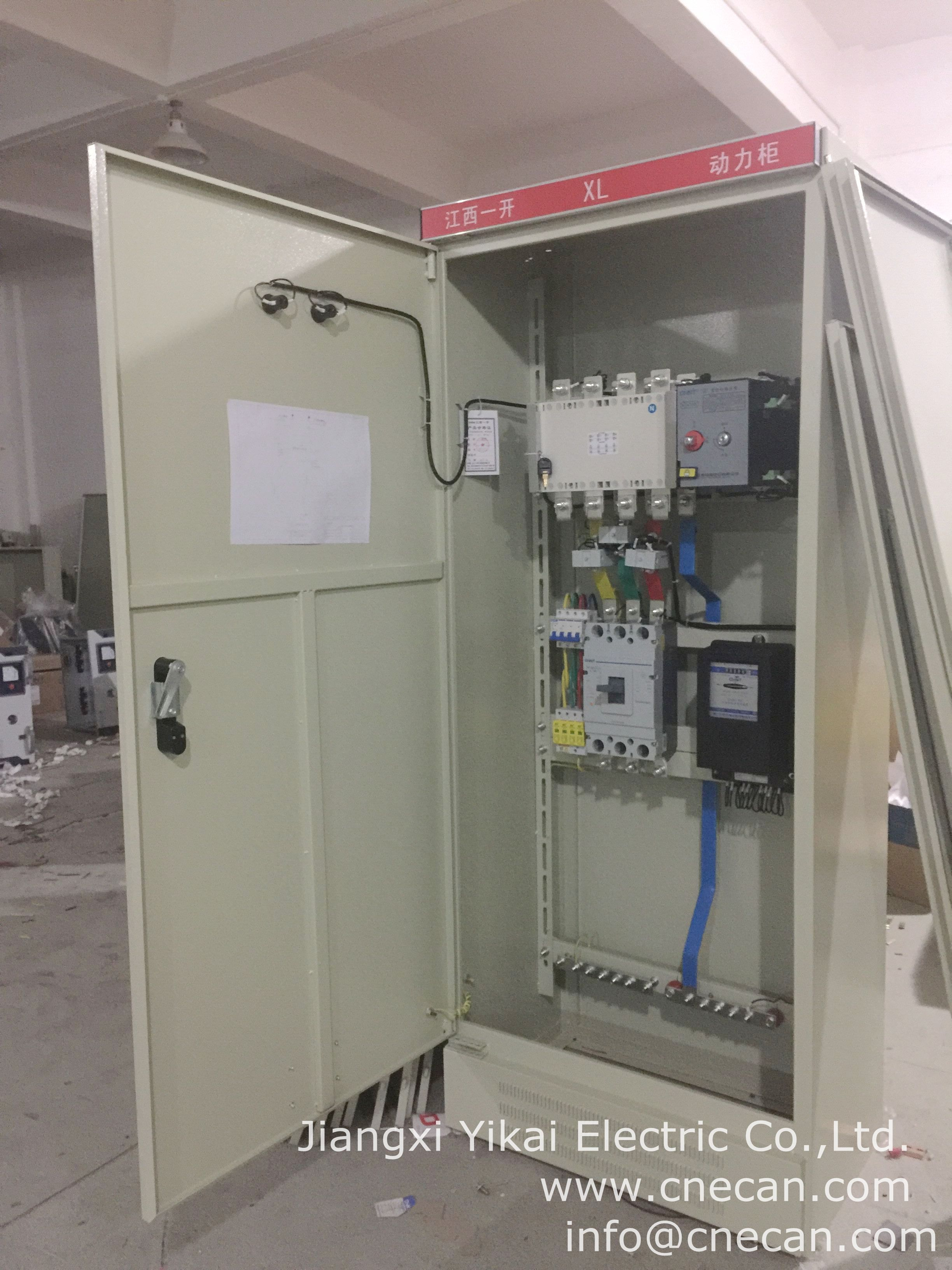 Pin By Blesia Zhao On Low Voltage Switchgear Locker Storage Storage Manufacturing