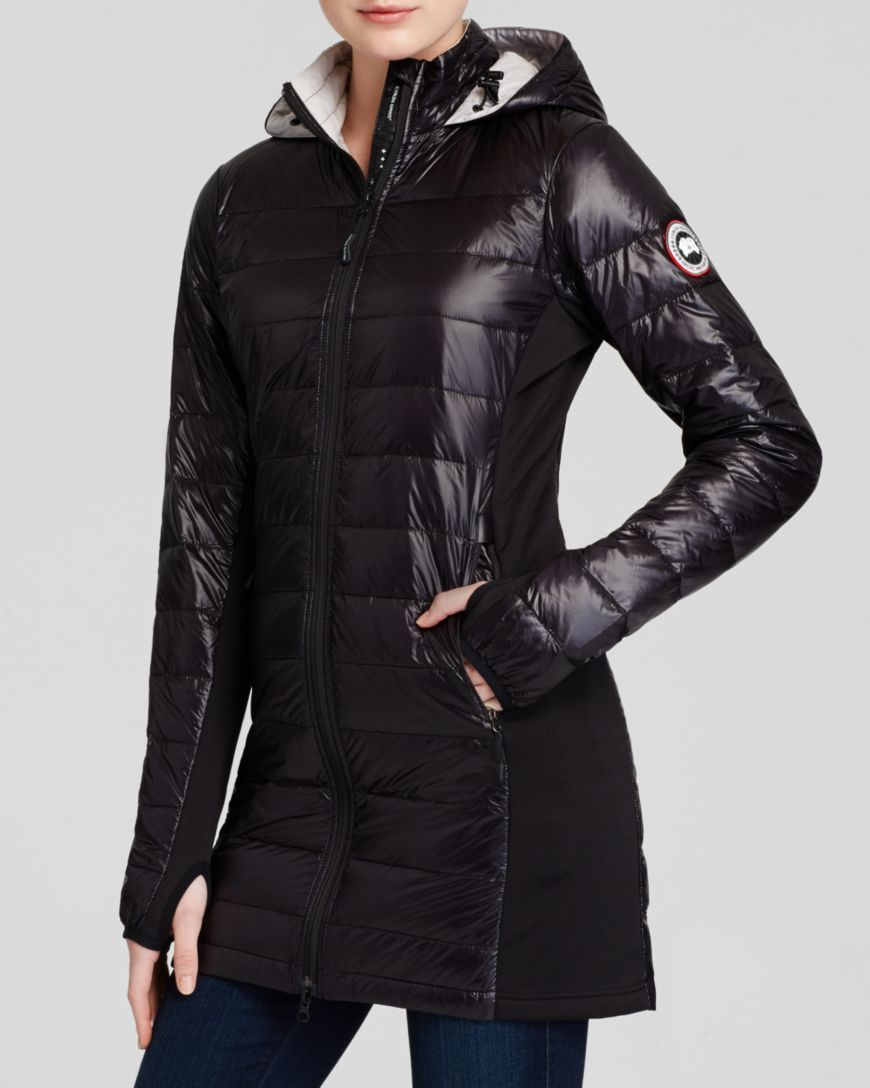 Moncler Clairy codziennego