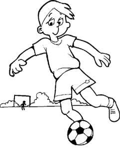 Printable Activities For Kids Spoonful Sports Coloring Pages Coloring Pages For Boys Coloring Pages