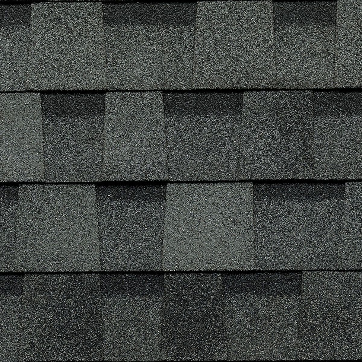 Best Image Result For Prolam Architectural Shingles Hearthstone 400 x 300