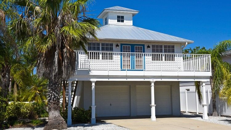 How to Manage Your Own Vacation Rental Property Like a Pro \u2013 The