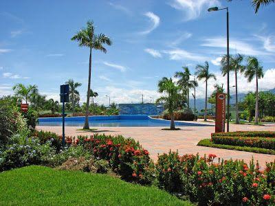 Guía Turística del Huila: SITIOS TURÍSTICOS DEL HUILA COLOMBIA
