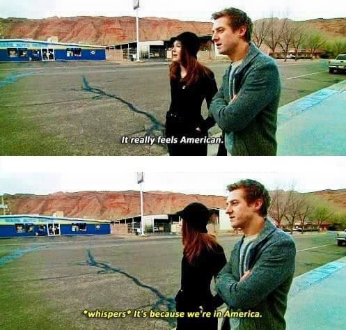 The two idiots!   #DoctorWho