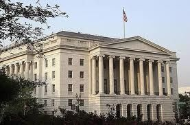 The Longworth House Office Building Is One Of Washington S Best