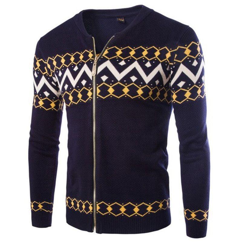 New Fashion Design British Style 2015 High Quality Cashmere ...