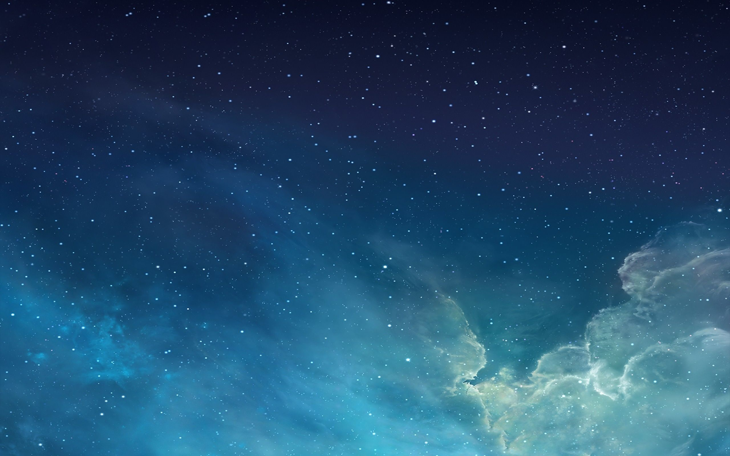 apple space wallpapers hd | pixelstalk | best games wallpapers