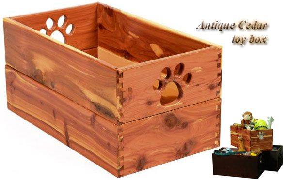I Have A Wine Crate I Can Paint For Dog Storage Maybe I Can Teach