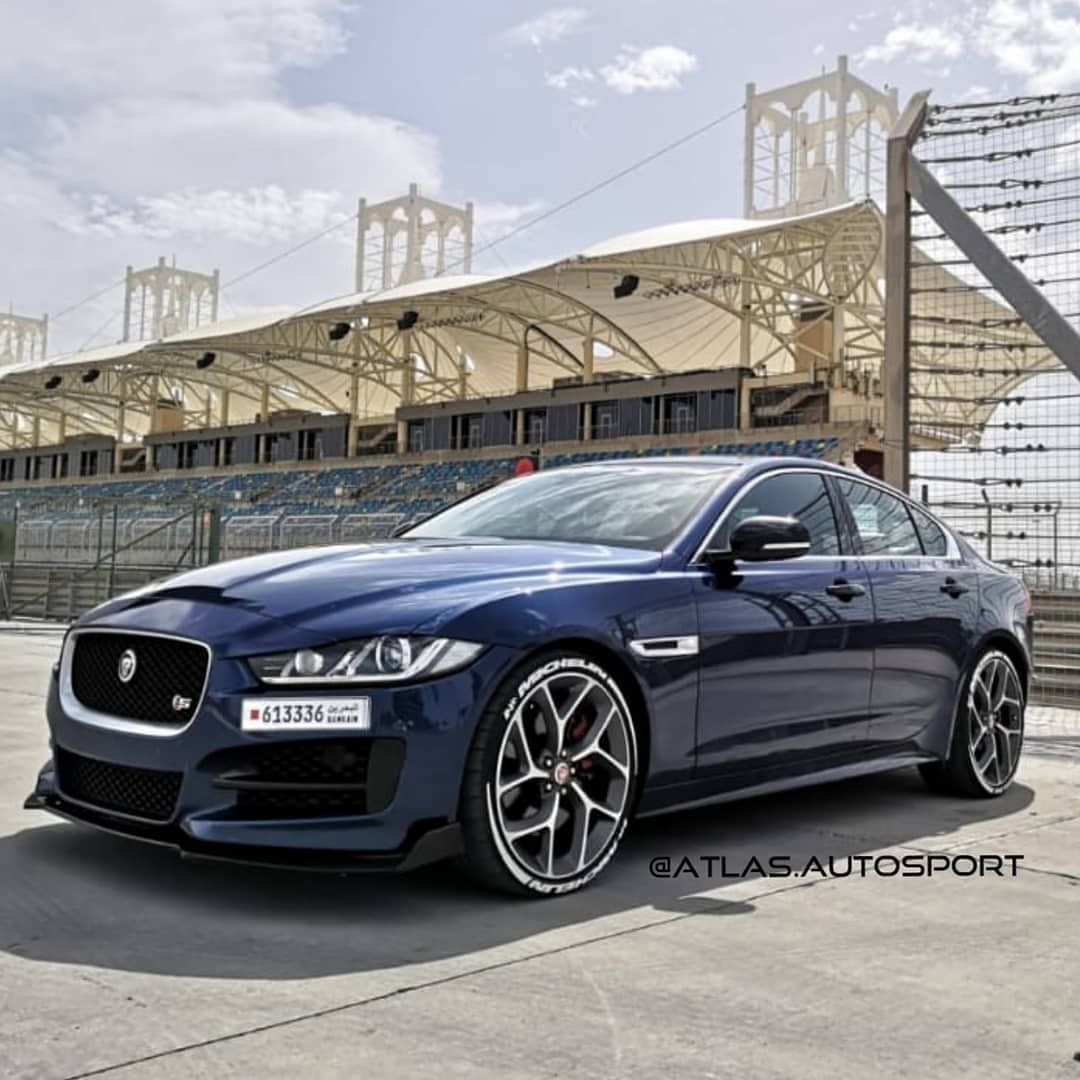 Orginal Price With Fixing 85bdeid Offer 60bd With Fixing Trd Official Dealer In Bahrainnow Available For Cars Motor In 2020 Bike Tire Autosport Nissan Gt R