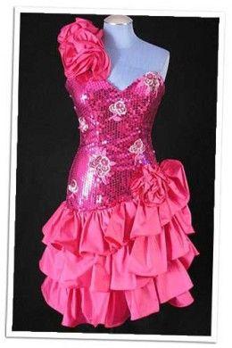 Cheap 80s Prom Dresses 80s Bridal Shower Prom Dresses 80s