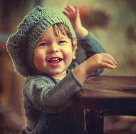 صور مضحكة صور اطفال صور و حكم موقع صور Arabic Quotes Kiel Karina Cute Kids