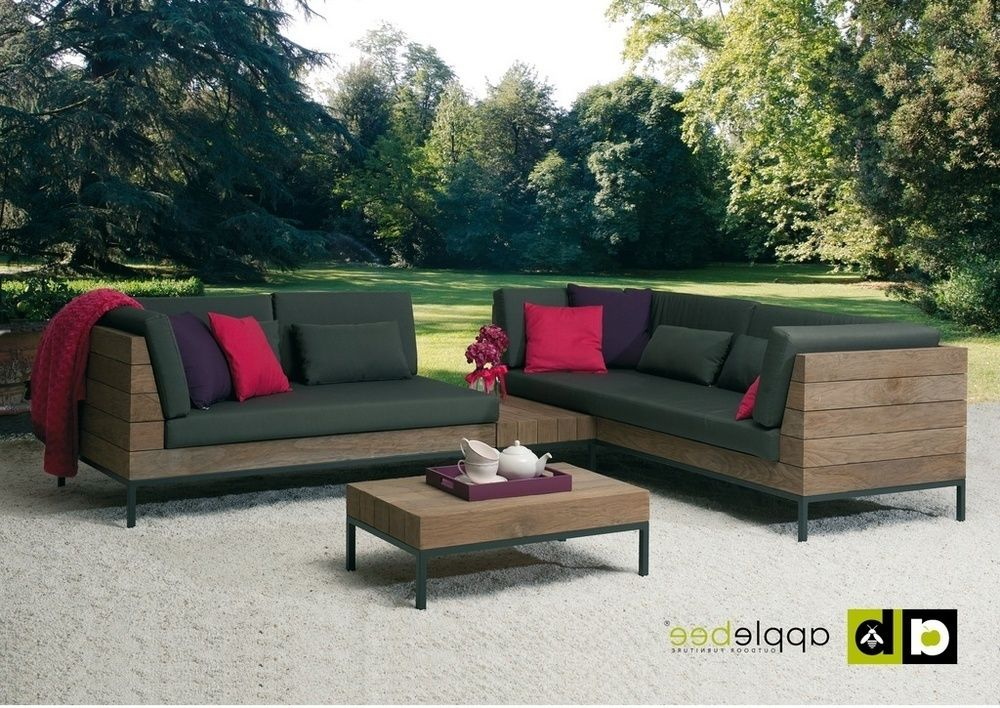 Loungebank Tuin Outlet : Image result for loungebank tuin terrazas home