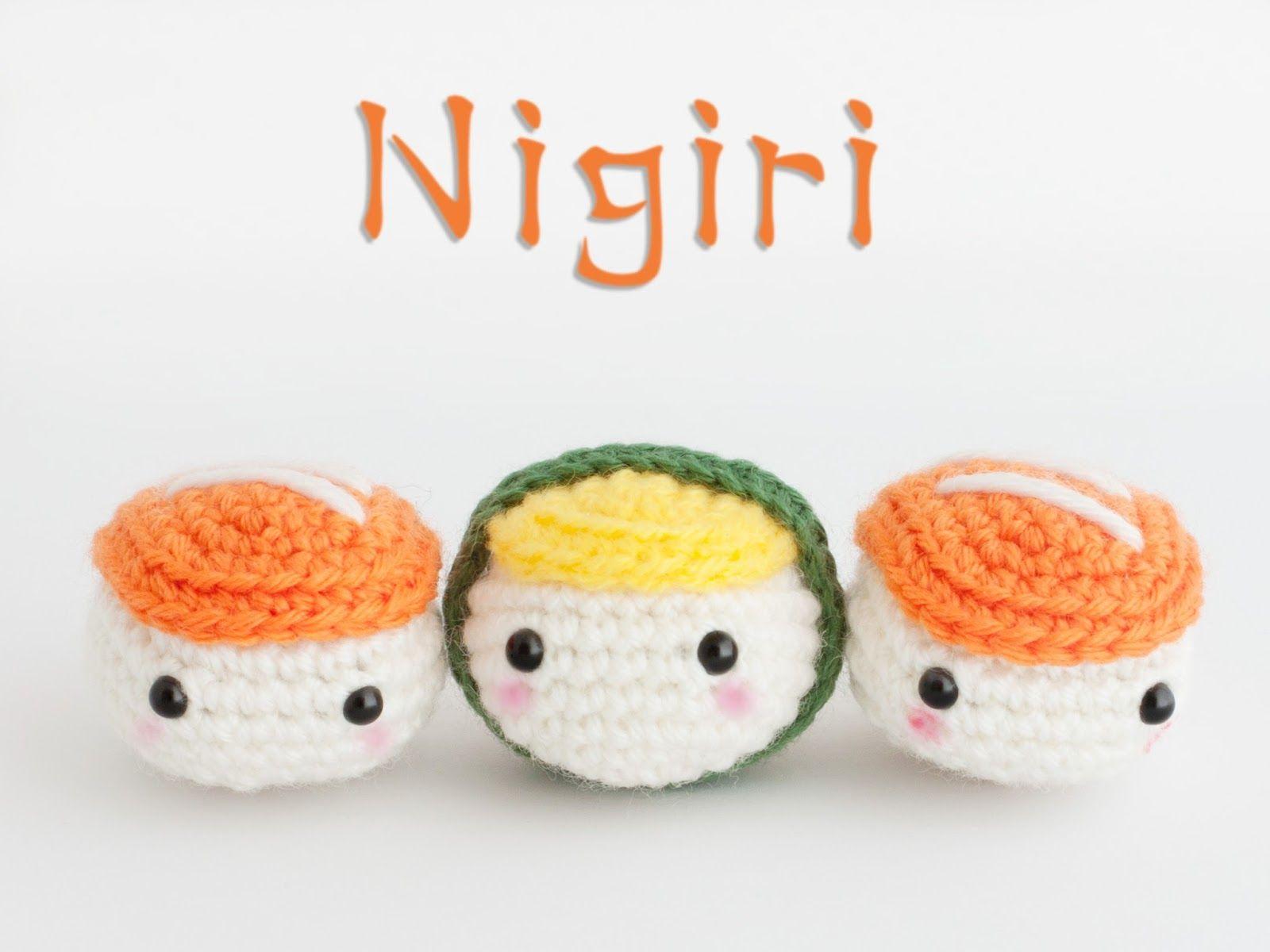 Amigurumis y otras cosas de ganchillo | Yarn and Craft works ...