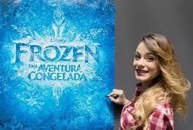 Frozen - Banda original de la pelicula