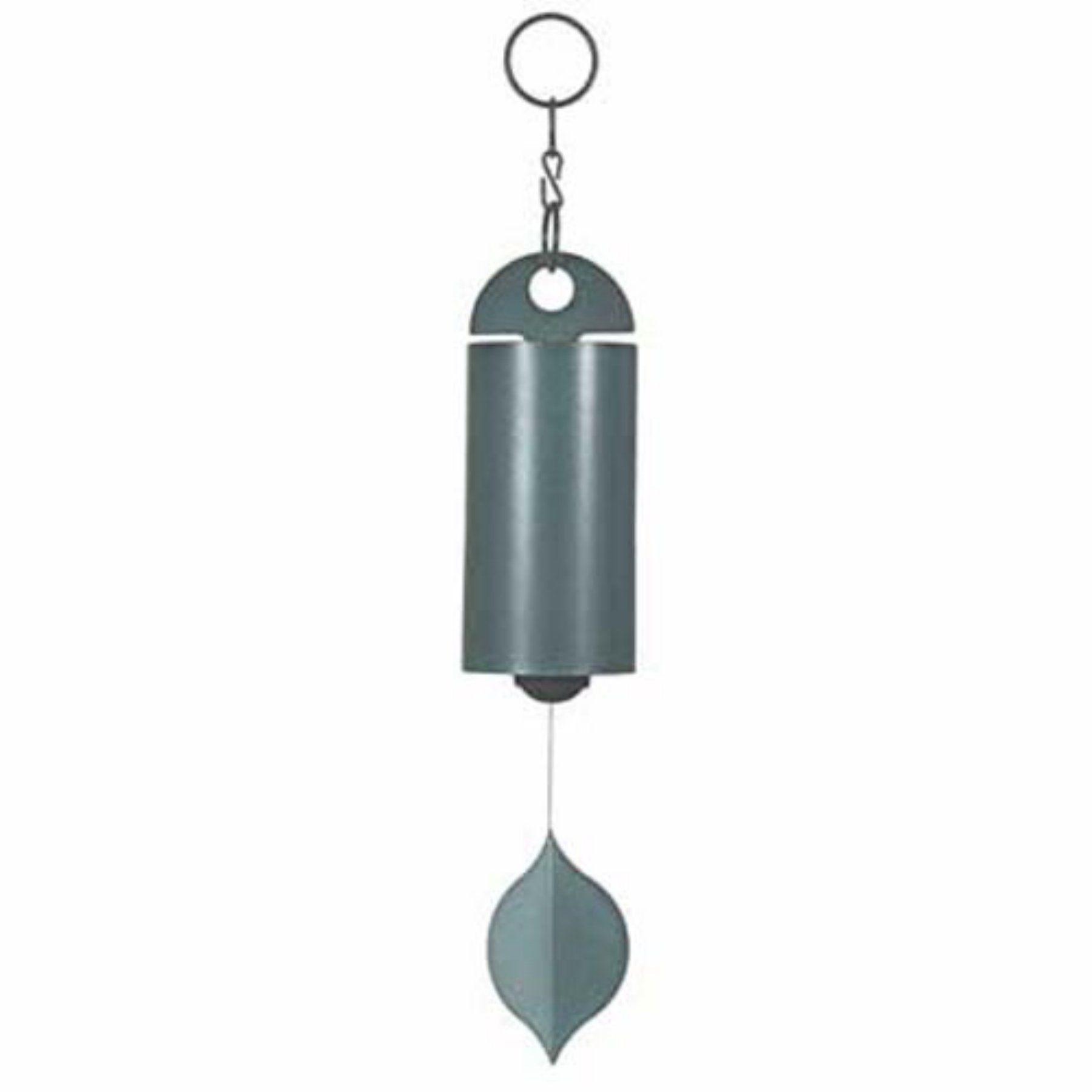 Woodstock Chimes Large Garden Bells