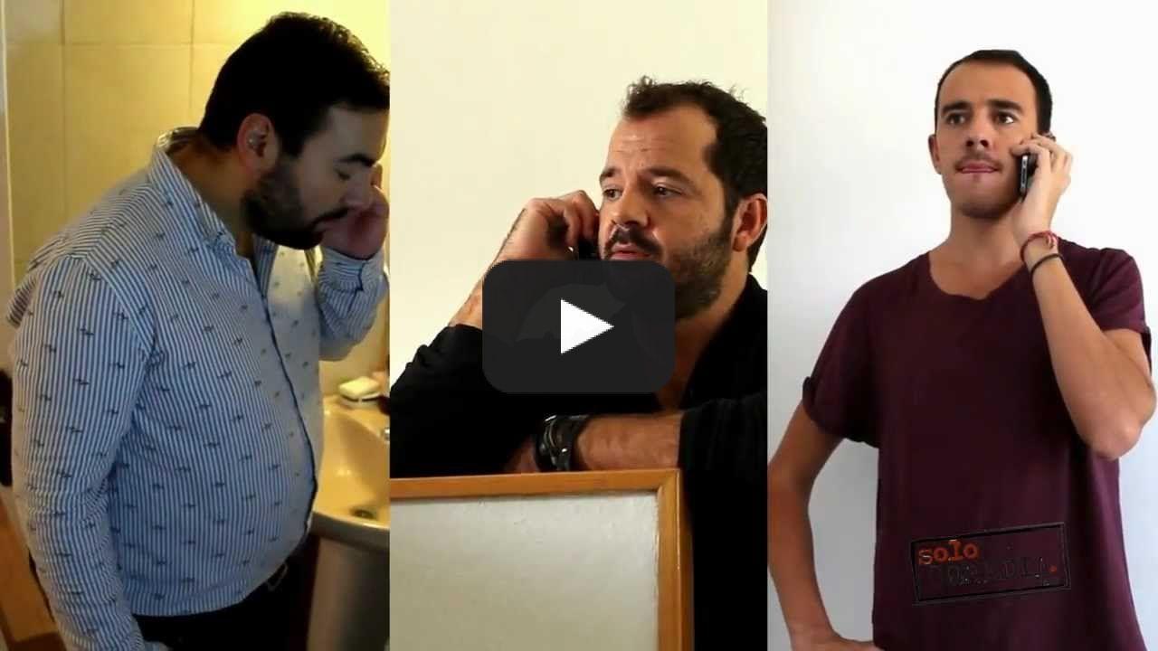[►] VIDEO: (EL FALLO) → http://diversion.club/el-fallo/ → Videos de Risa, Videos Chistosos, Videos Graciosos