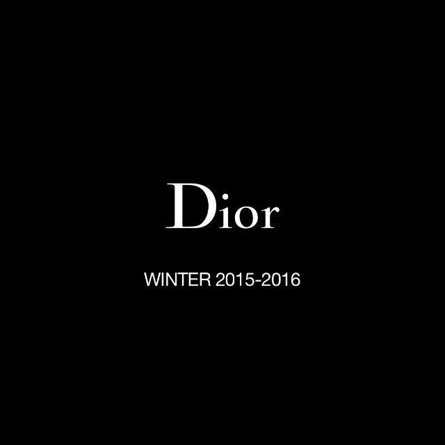 Pin By Magenta On Christian Dior Kris Van Assche Dior Dior Homme