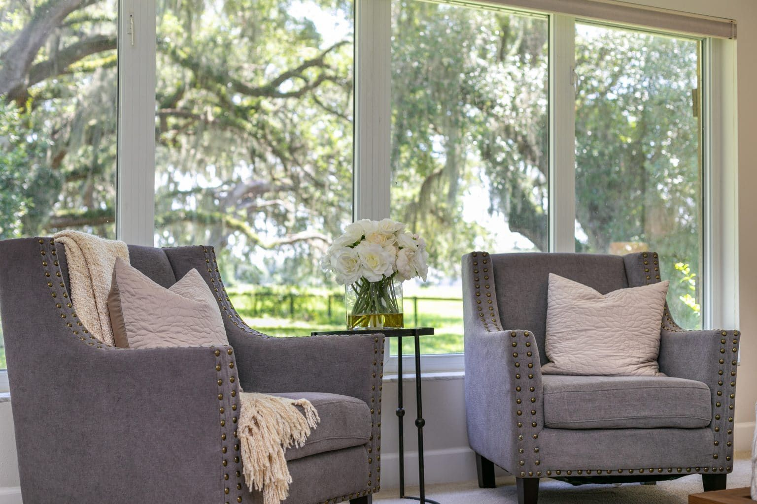 Differences Between Home Staging And Design Mhm Professional Staging Home Staging Home Buying Durable Furniture