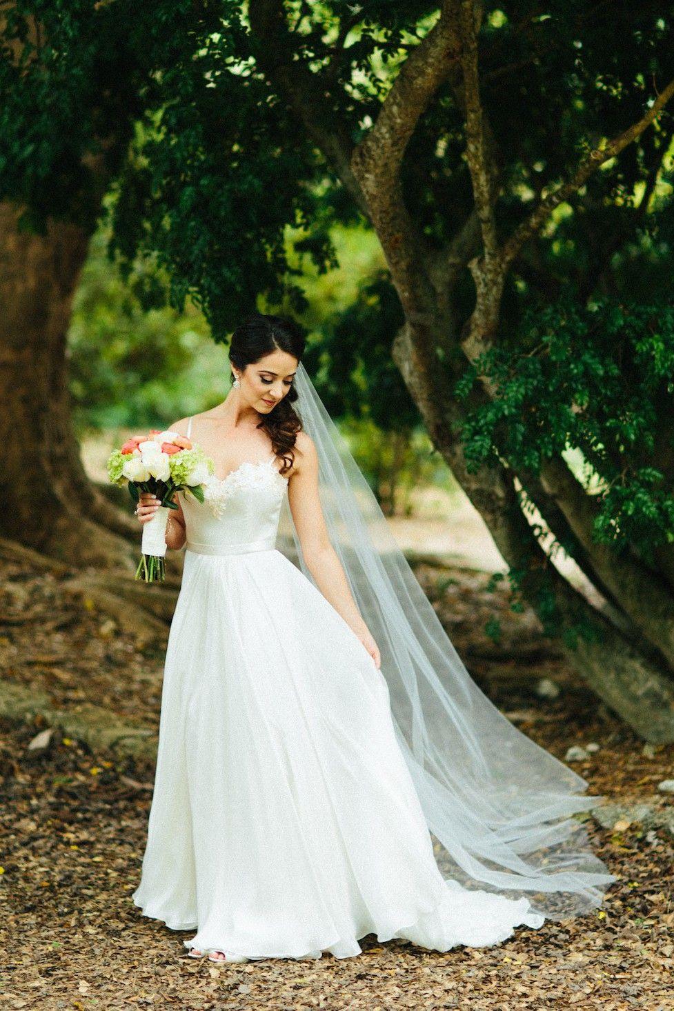 Catherine deane size 0 wedding dress catherine deane catherine catherine deane size 0 wedding dress ombrellifo Image collections