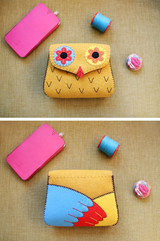 How to sew a large, roomy, comfortable and beautiful cosmetic bag-nessesser. Tutorial DIY