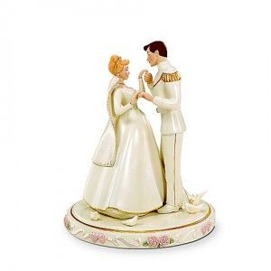 beauty disney princess wedding cake toppers wedding cakes