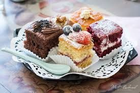 Image result for french cakes
