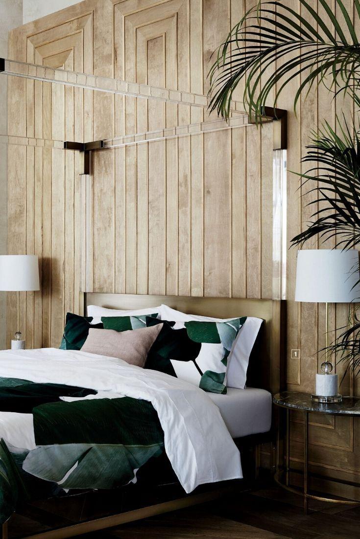 15 Bedroom Design for Couples Ideas in 2020 | Bedroom ...