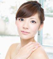 11 koreanische Schönheitsgeheimnisse die Sie unbedingt kennen sollten  11 koreanische Schönheitsgeheimnisse die Sie unbedingt kennen sollten   Overnight Beauty...