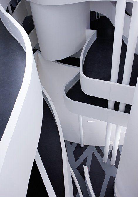 Abcolor Floorcolor Resine Resine Pour Balcon Peinture Pour Sols Carreles Sol En Resine Pour Terrasse Exterieu Architecte Architecture Architecture Moderne