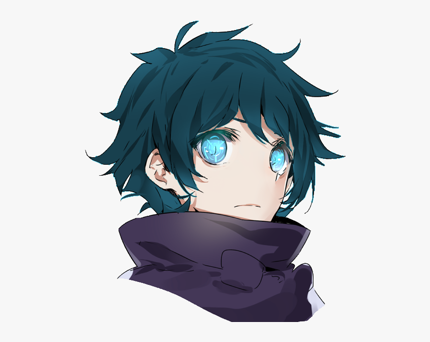 Transparent Ajax Png Anime Profile Png Download Is Free Transparent Png Image To Explore More Similar Hd Image On Pngitem Anime Profile Anime Png Images