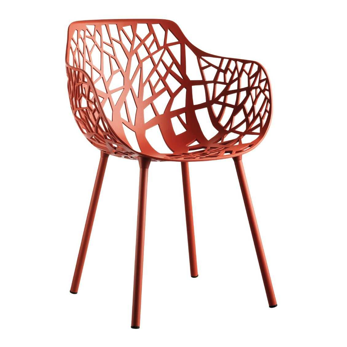 Forest Chair Chairs Design Pinterest Armchairs And Doors # Muebles Sedutti