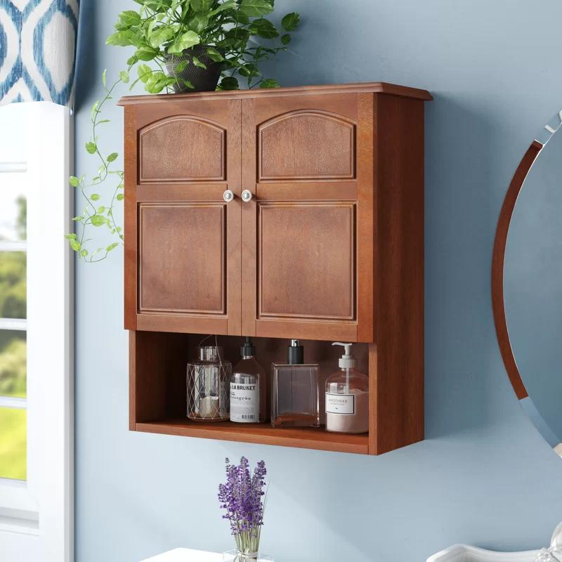 34+ Bathroom wall cabinets home hardware inspiration
