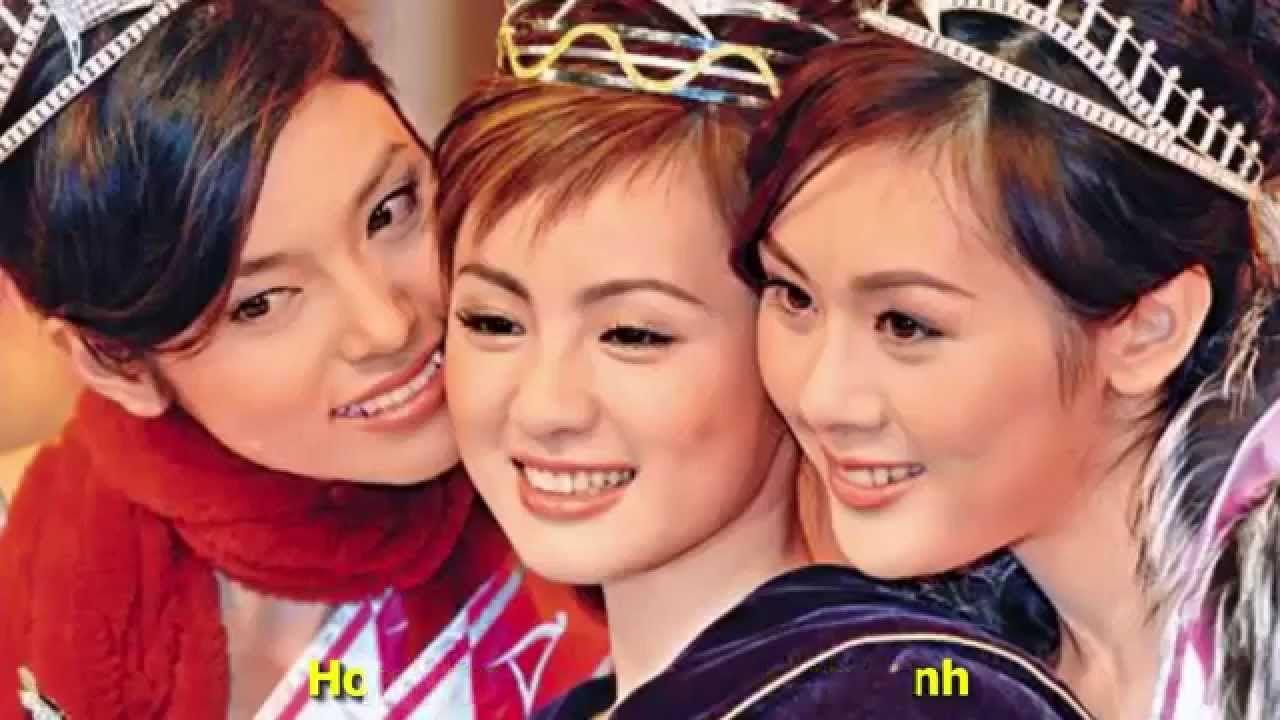 Tin tức mới nhất - Giá đi khách cao chót vót của á hậu Hong Kong
