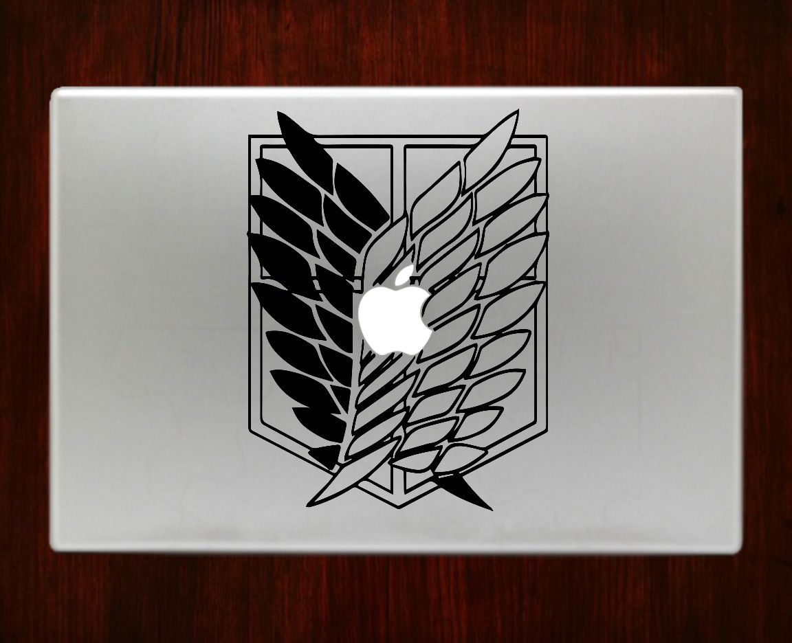 Mac Book Pro 13'' or 15'' for law school?