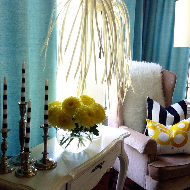 Fabulous Living Rooms   Mediterranean bedroom, Home bedroom