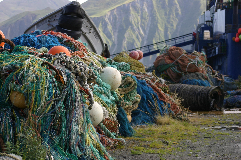 dutch-harbor-unalaska-net-pile.jpg (3000×2000)