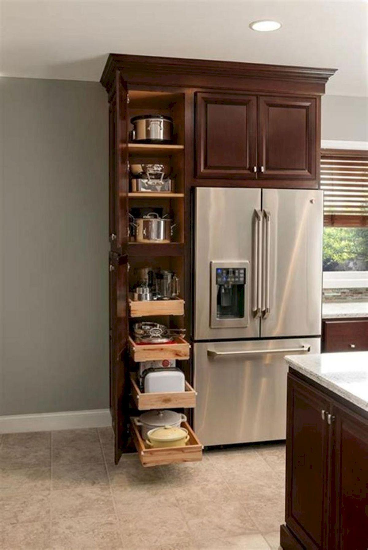 Kitchen Cabinets Design Ideas For A Great Looking Kitchen Kitchen Remodel Small Kitchen Cabinet Storage Diy Kitchen Cabinets