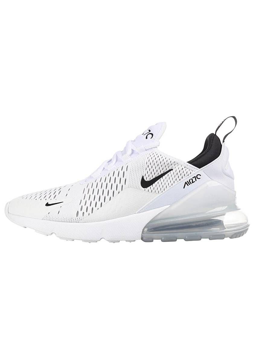Nike Air Max 270 ab 140,49 € in jeder Größe auf
