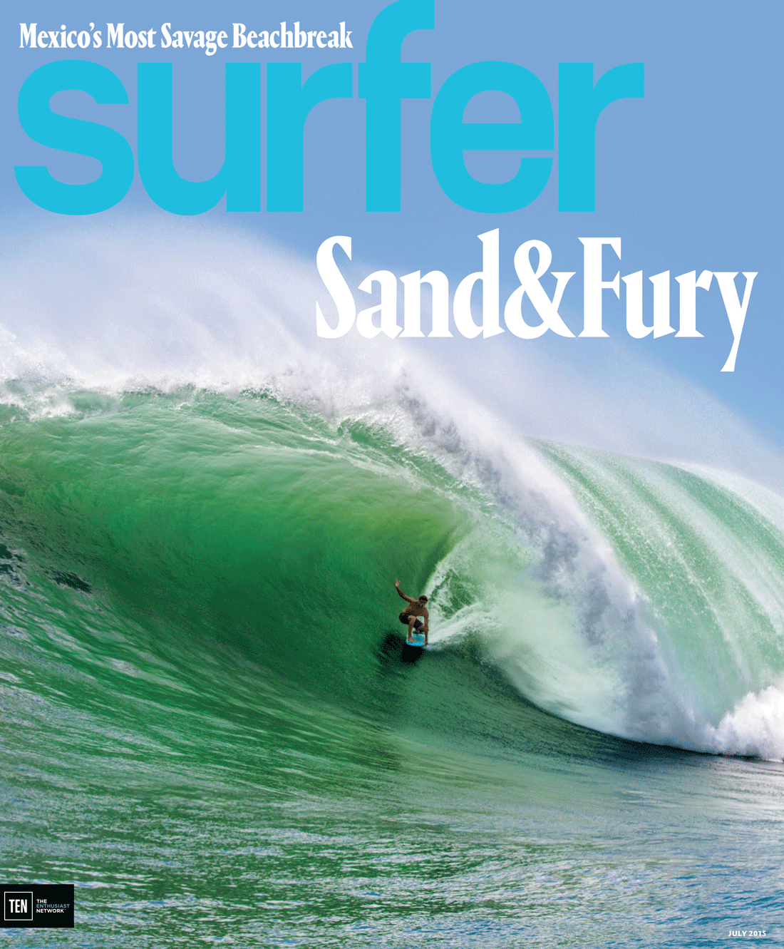 Surfer Magazine Surf News Fantasy Surfer Photos Video And Forecasting Surfer Magazine Surfing Surfer