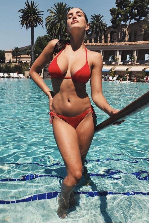 The sexiest instagram ladies to love in february jaclyn jpg 600x900 Jaclyn  swedberg fan page 29f860f7a