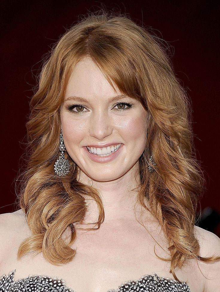 Got Red Hair Check Out These Dazzling Ways To Wear Red Hair Hair Inspiration Color Red Hair Red Hair Color